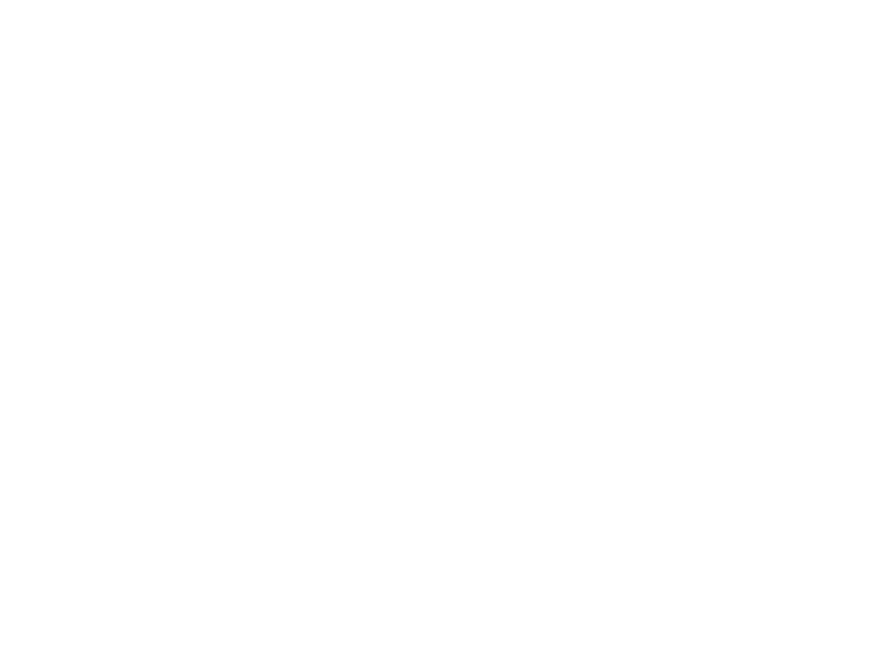 Praxarp Tech Mobile Logo