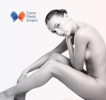 Cairns Plastic Surgery