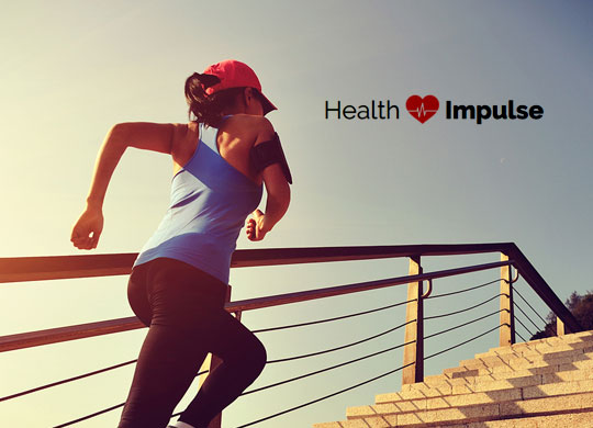 Health Impulse