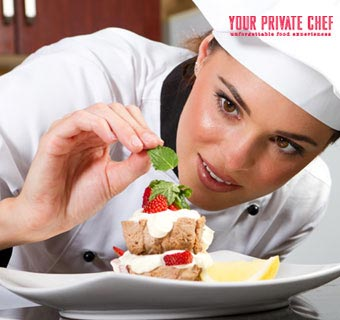 Your Private Chef